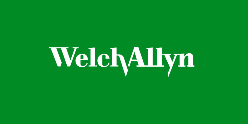 welch-allyn-logo
