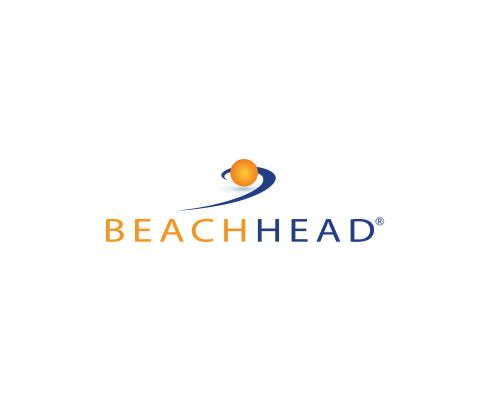 beachhead-thumb
