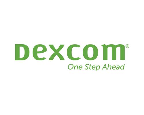 dexcom-thumb